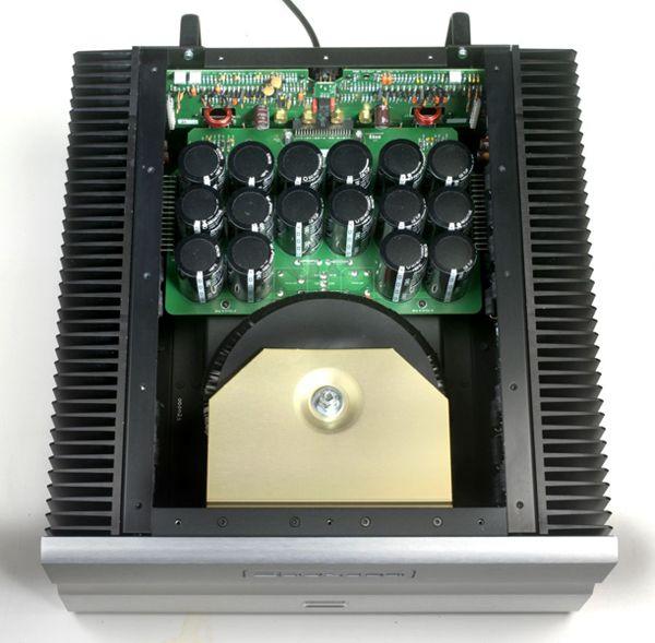 Diagnostics For Harman Kardon Radios Likewise Radio Wiring Diagram