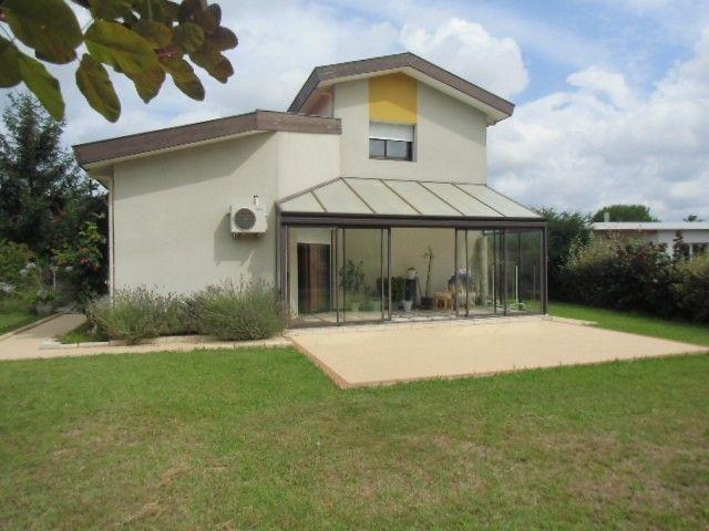 Maison T4 La Teste de Buch Maison de 2000 de 116 m2 située dans le - residence vacances arcachon avec piscine
