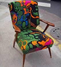 resultado de imagen para como hacer muebles vintage