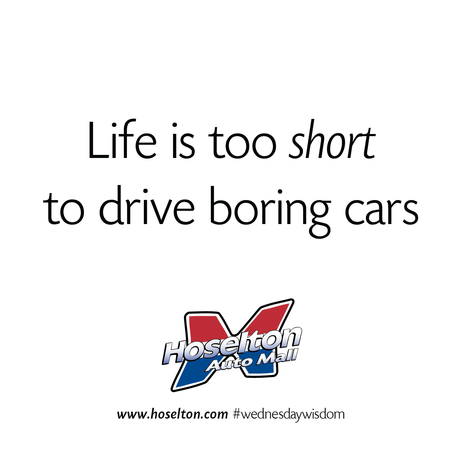 Nissan Dealers Rochester Ny >> Life Is Too Short To Drive Boring Cars Wednesdaywisdom Www
