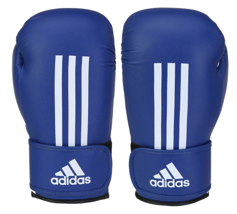 buy online 89651 62261 Boxing Gloves Power Energy 100 Fighting Supplies Fighting Adidas 11Street  sports boxing traininggloves  Fab Under 50  Pinterest  Boxing gloves,  ...