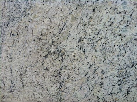 Delicatus White Granite Slab At Natural Stone Source In Nipomo California Light Granite Marble Sl Light Granite White Granite Slabs Marble Granite