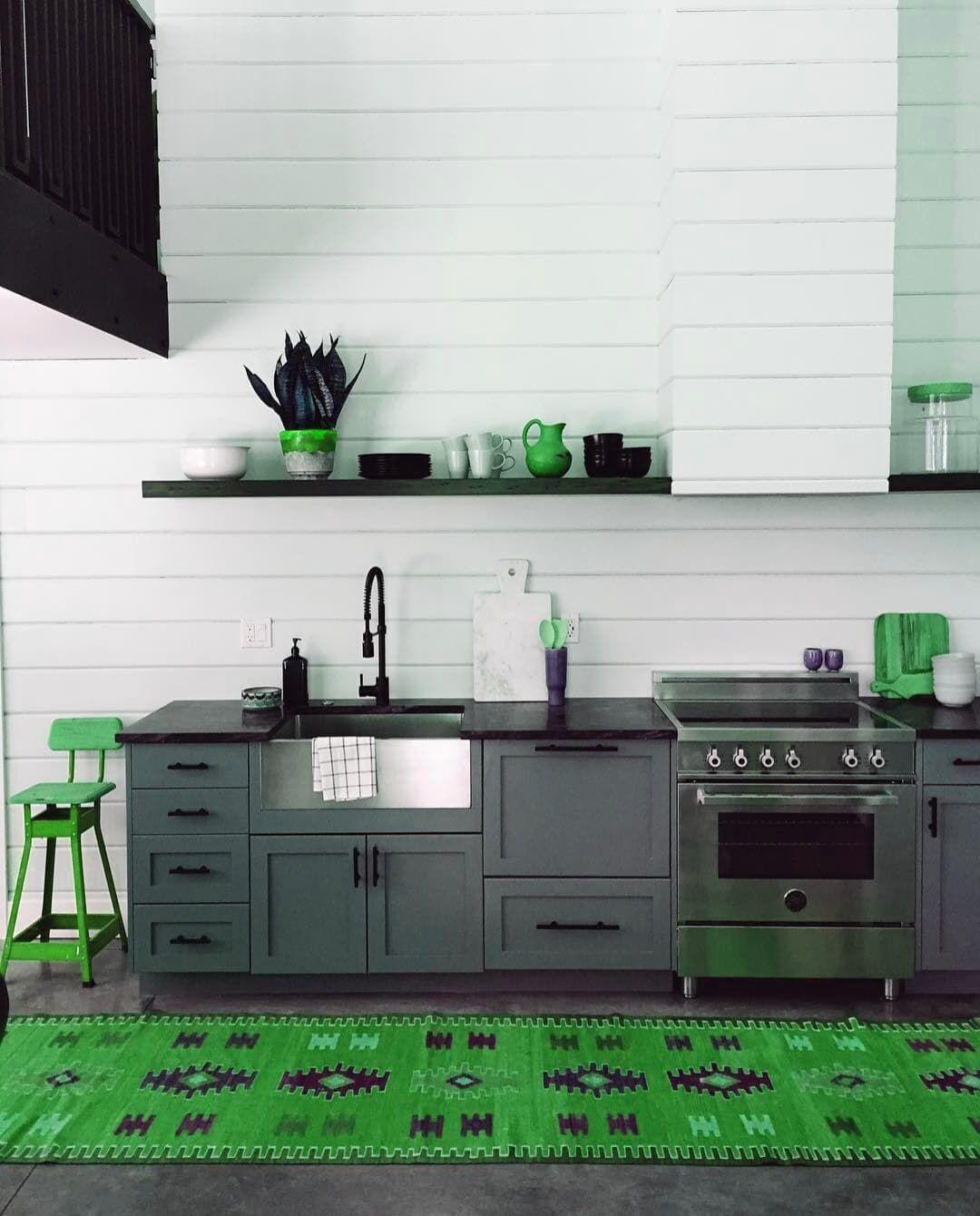 Photo of Home Decor Crafts .Home Decor Crafts