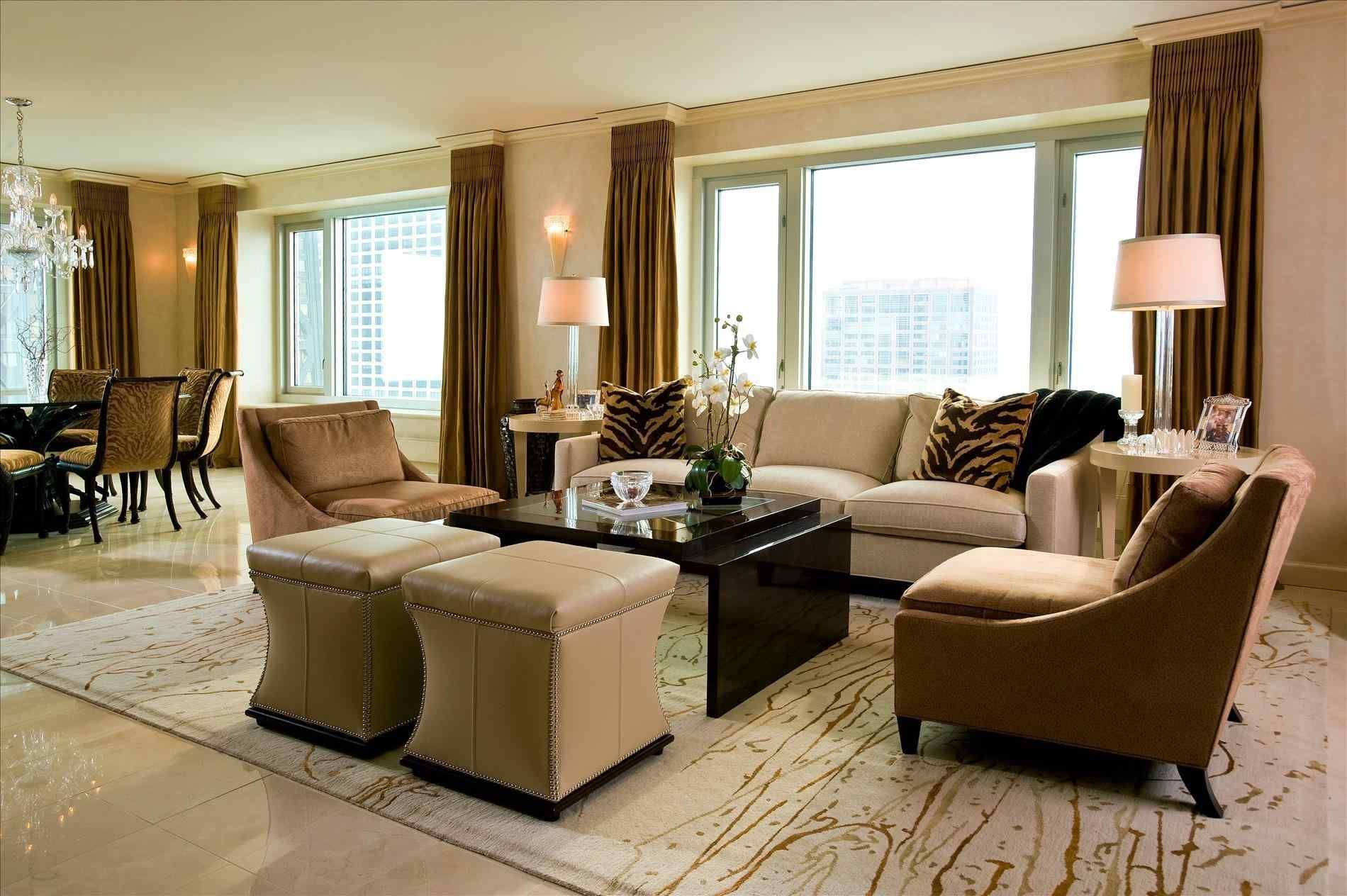 image result for furniture setup for rectangular living