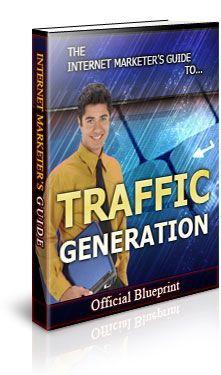 Traffic Generation Unrestricted PLR eBook - http://www.buyqualityplr.com/plr-store/traffic-generation-unrestricted-plr-ebook/.  #Traffic #TrafficGeneration #TrafficGeneratingMethod #TargetedTraffic #EffectiveTrafficMethods Traffic Generation Unrestricted PLR eBook Get Ready to Give Your Business a Huge Upgrade, Because You're About to Discover the Time Saving, Profit Boosting Magic of… I know your time is....