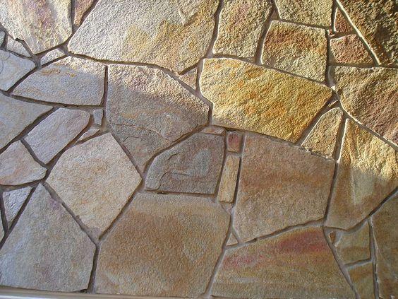 piedra laja - Google Search