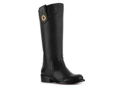 Marc by Marc Jacobs Turnlock Boot