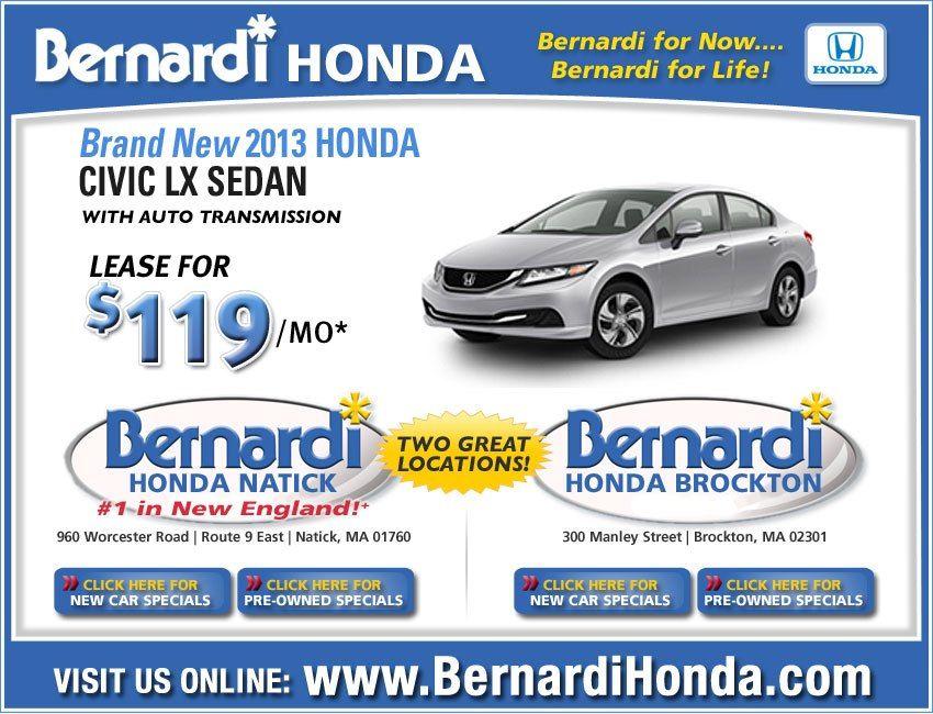 Honda Dealers Ma >> Pin Oleh Dinding 3d Di Valery Honda Civic Honda Dan Plymouth