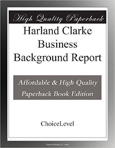 Verified 8 harland clarke promo codes coupon codes in january 2018 verified 8 harland clarke promo codes coupon codes in january 2018 todays top harland clarke promo code books helping introverts avoid conversation fandeluxe
