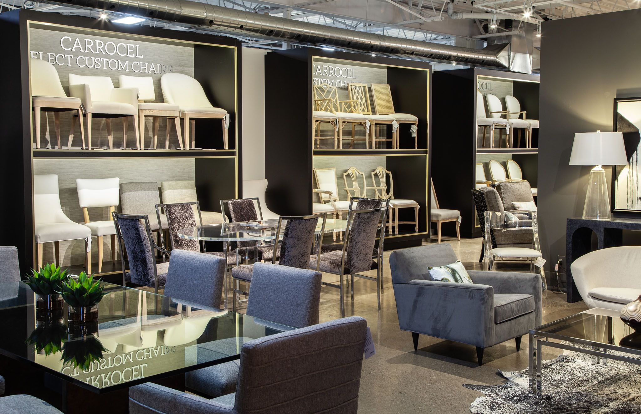 List Of Furniture Stores In Toronto