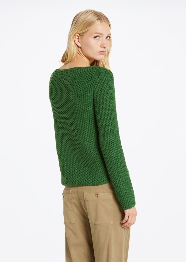 Strickpullover   Pullover and Polos 463c20b2ad