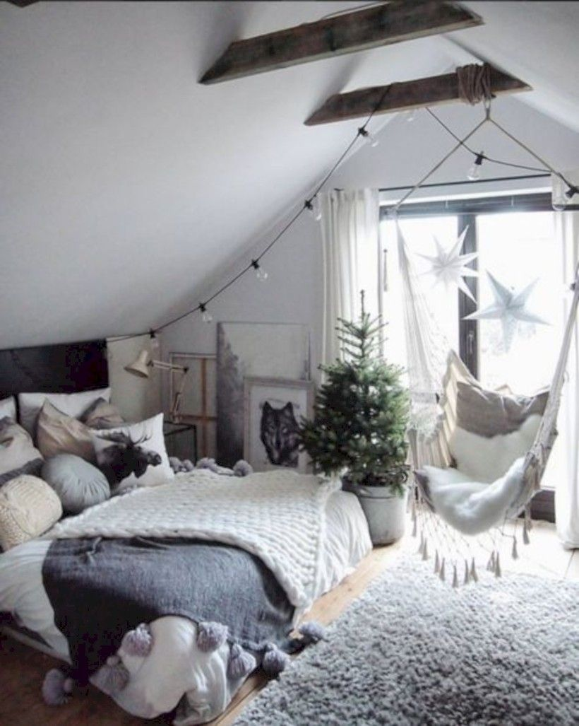 chic and non cheesy winter decor ideas for interior design also rh pinterest