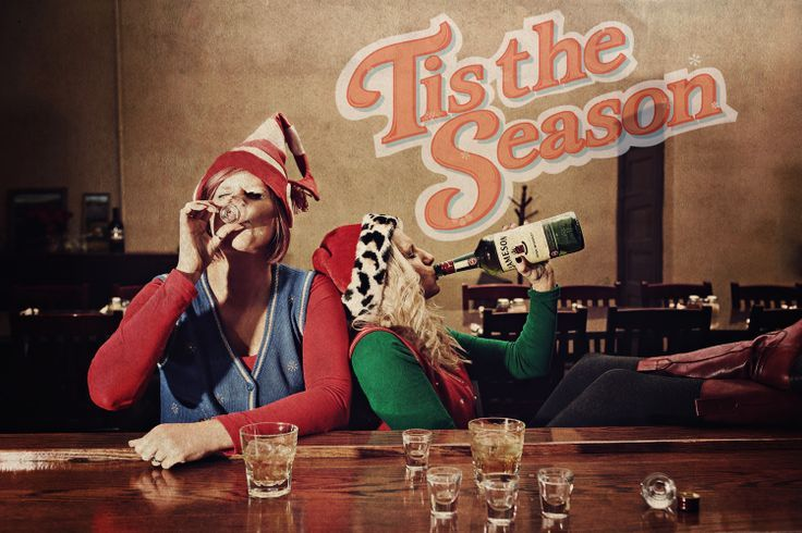 Funny Christmas Cards For Singles