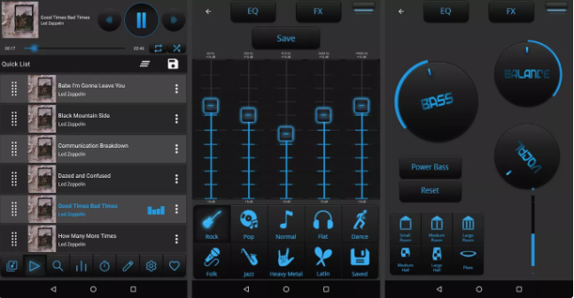 Bass Booster for PC Windows 7/8/10 and Mac ( Download