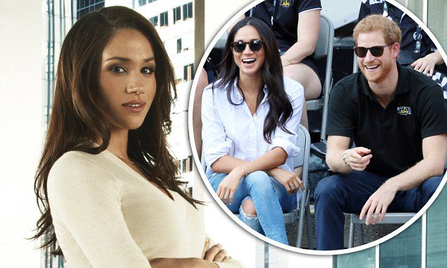 the actress found fame as feisty paralegal rachel zane on the popular us drama but with the show primarily filmed meghan markle markle prince harry and meghan the actress found fame as feisty