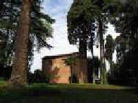 images/stories/slides/42_Villa Ciuti oratorio.jpg