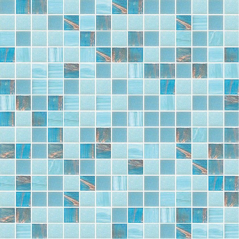 Mosaik Und Fliesen Günstig Kaufen Bei Cerahomecom Fliesen - Günstig mosaik fliesen kaufen