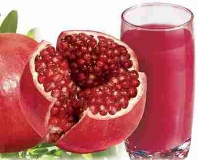 Pomegranate Pomegranate Juice Pomegranate Benefits Pomegranate