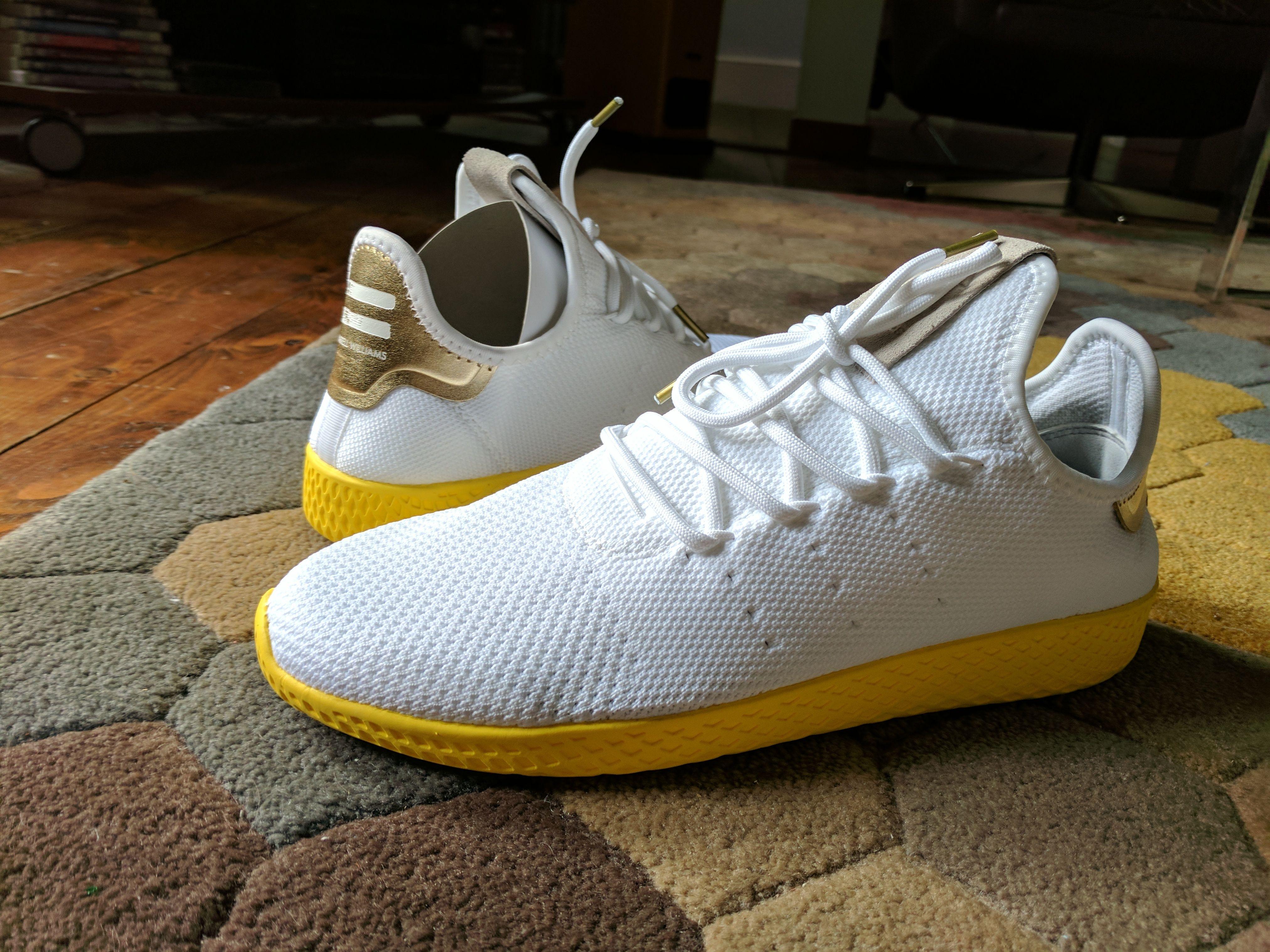 adidas tennis hu nike scarpe pinterest