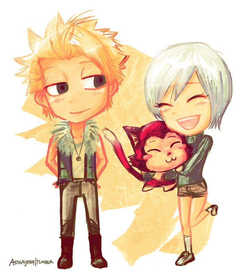 I ship them and I'm not even sorry by ~judeezabala on deviantART