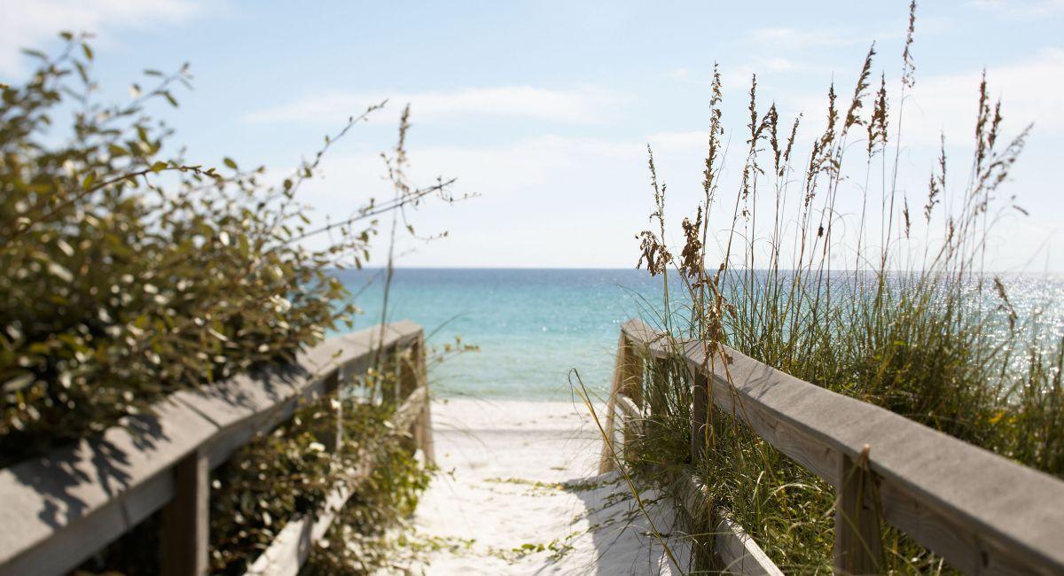 image gallery inlet beach florida