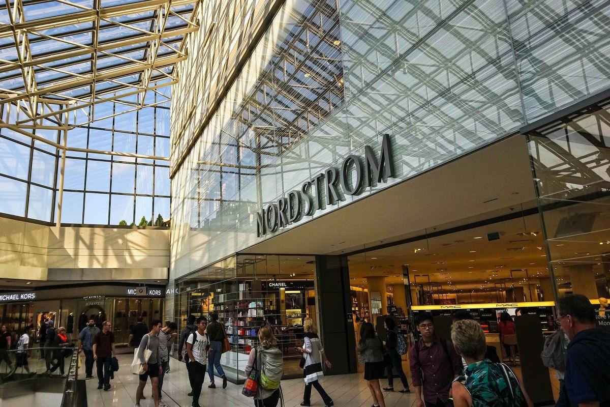 PostChristmas sales may rival Black Friday this year