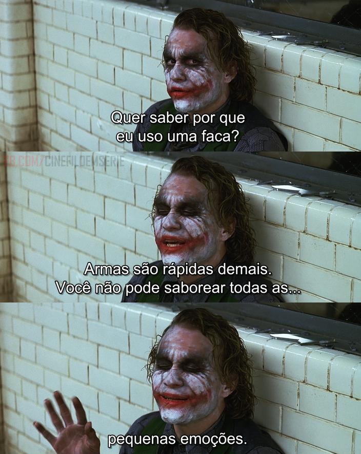 Batman O Cavaleiro Das Trevas 2008 Movies Frases Movies E Humor