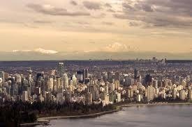 Wyniki Szukania w Grafice Google dla http://www.where.ca/wp-content/uploads/2011/11/1-Vancouver.jpg