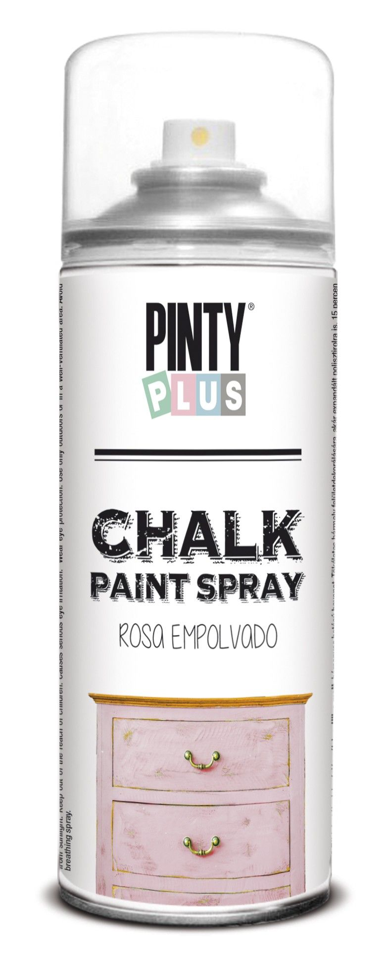 Pintyplus Chalk Paint Spray Chalk Spray Paint Chalk Paint Chalk