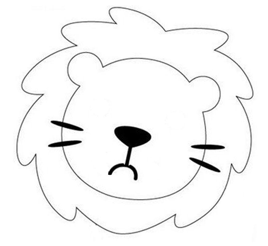 Pin de Debbie Turner en Lion lamb display | Pinterest | León