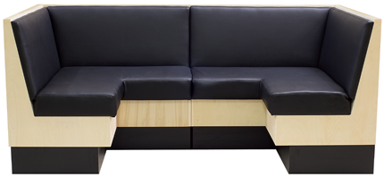 Booth seating   Booth seating for restaurants and cafes in any shape size  or design booth seating   Booth seating for restaurants and cafes in any  . Restaurant Booth Seating For Sale Sydney. Home Design Ideas