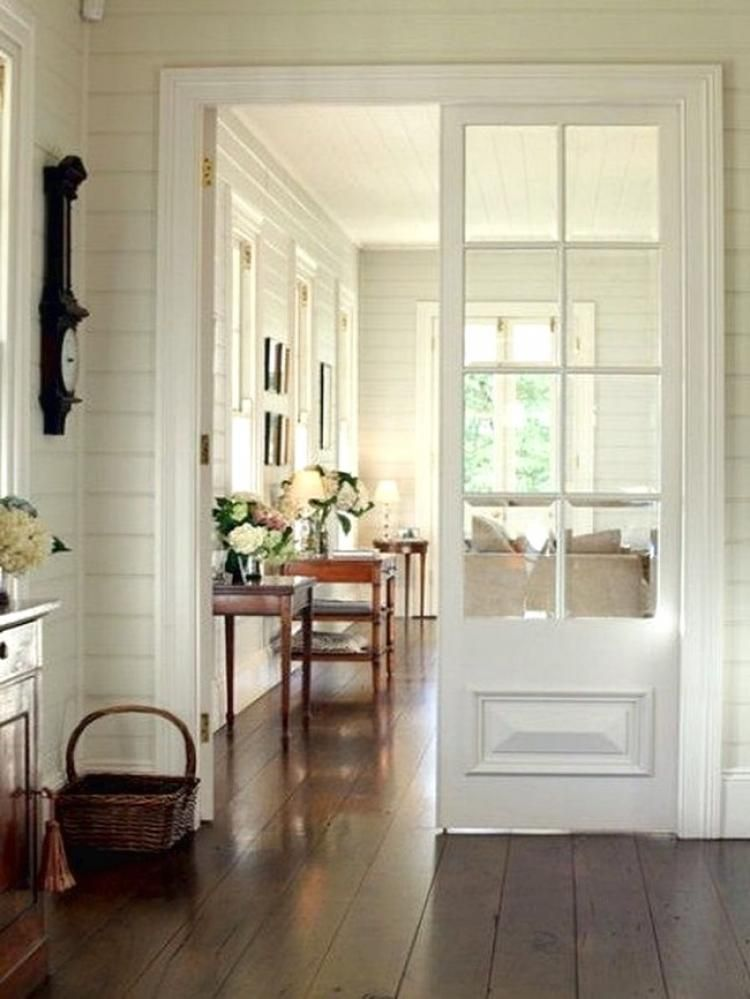 awesome door decoration ideas entry ways beautiful homes house of beauty also all decorations decor rh pinterest
