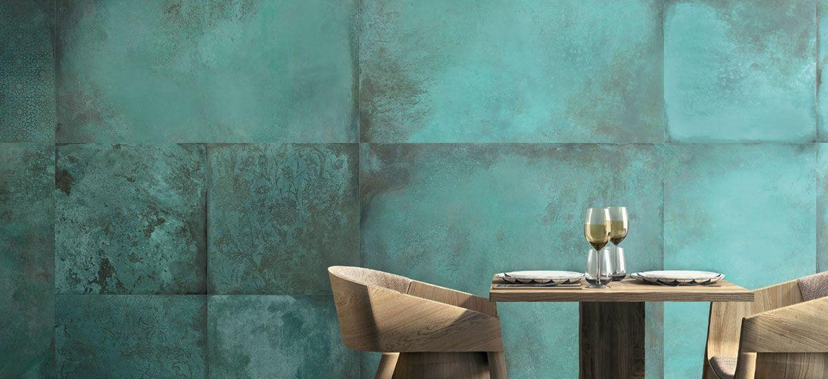 Unusual 16 Ceramic Tile Thin 24 Ceramic Tile Shaped 3D Ceramic Wall Tiles 3X6 Glass Subway Tile Backsplash Youthful 6 X 12 Glass Subway Tile PurpleAcoustical Ceiling Tiles Prices Caesar   Ceramic Tiles | Tiles | Pinterest | Showroom, Walls And House