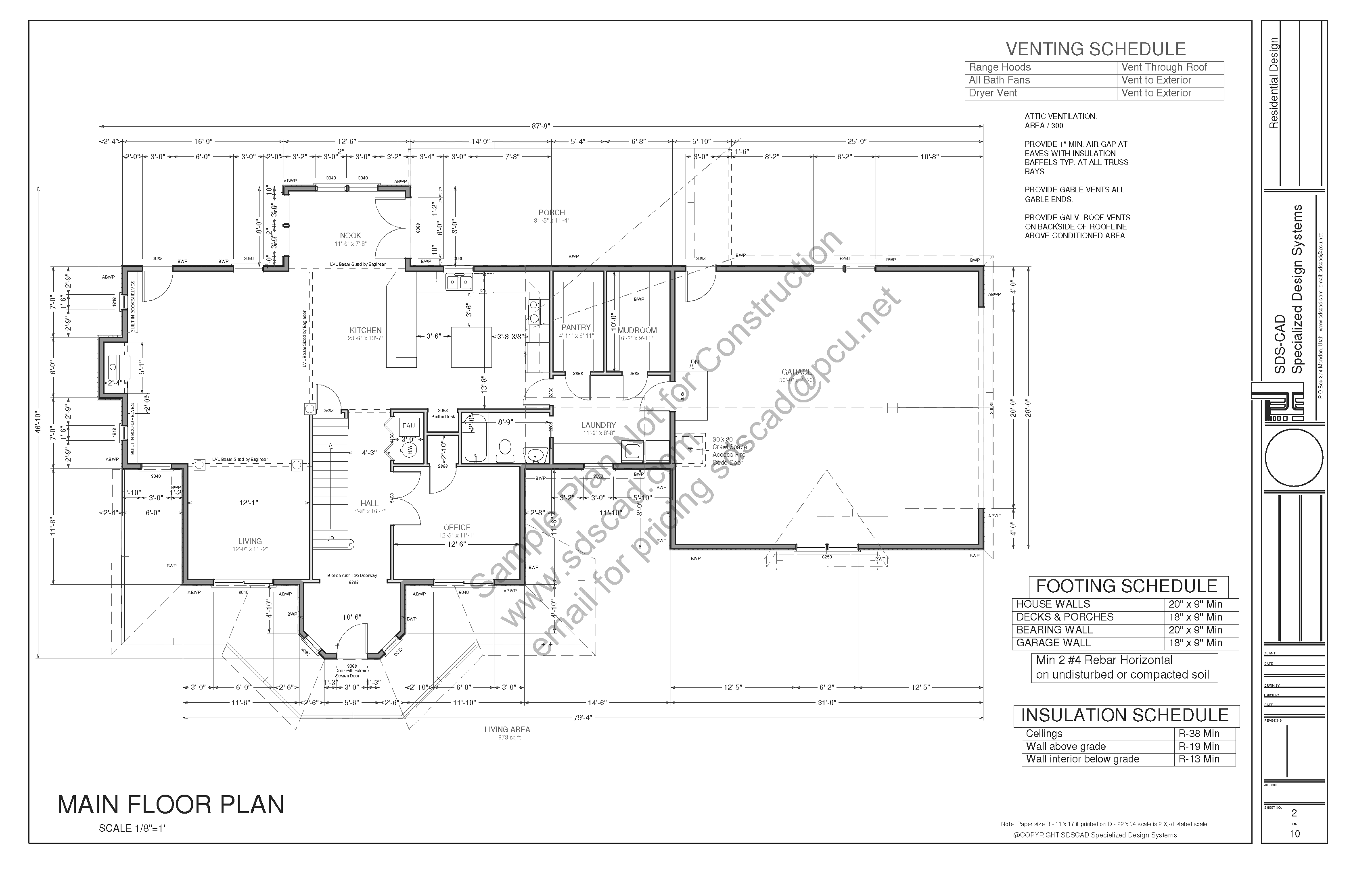 top 25 ideas about construction drawings on pinterest code for site plans and shigeru ban home design - Home Design Construction