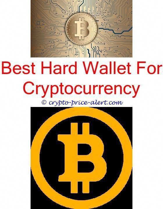 top bitcoin exchanges usa