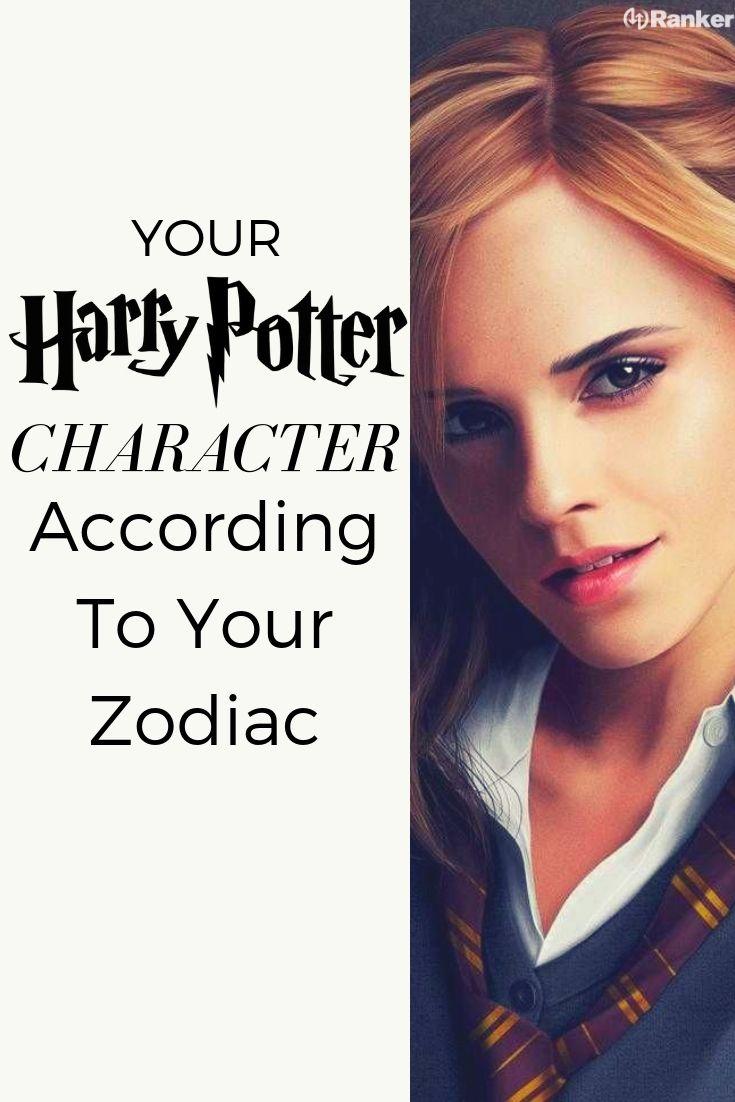 Harry Potter Finde Deine Liebe Aus Hogwarts Hogwarts Harry Potter Bildschirmhintergrund Harry Potter Sammlung
