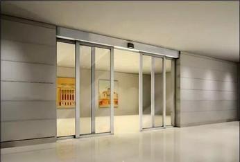 Automatic Door Make Our Life Convenient Automatic Sliding Doors Sliding Door Design Sliding Glass Door