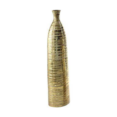 Vertuu Design 04-007 Mathis Vase