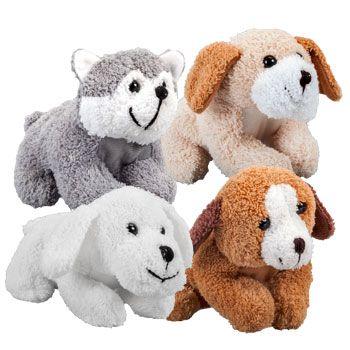 Bulk Plush Polyester Dogs 6 At Dollartree Com Paw Patrol