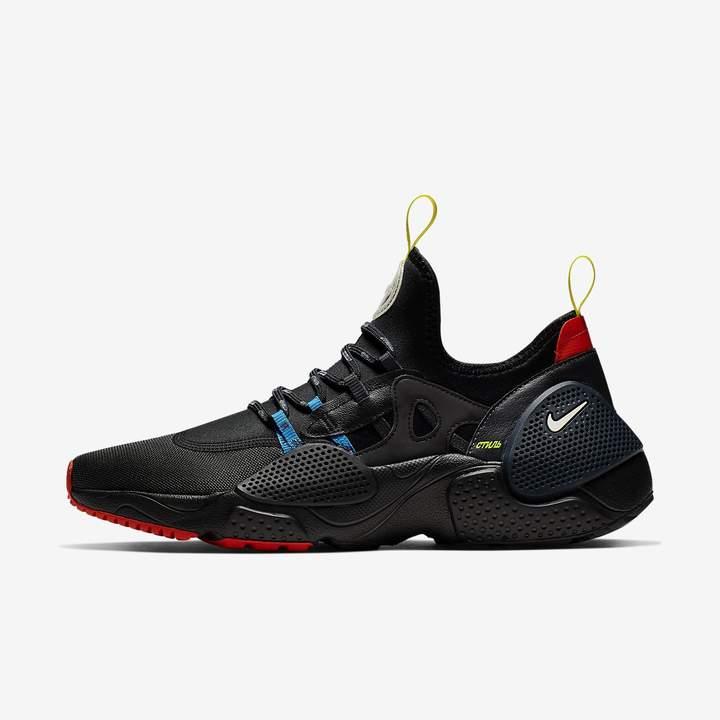 Shoe Huarache EDGE   Nike huarache