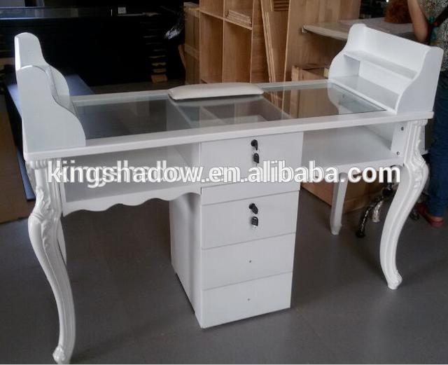 Source 2016 Female Manicure Table Beautiful Nail Salon On M Alibaba Com Desk Decor
