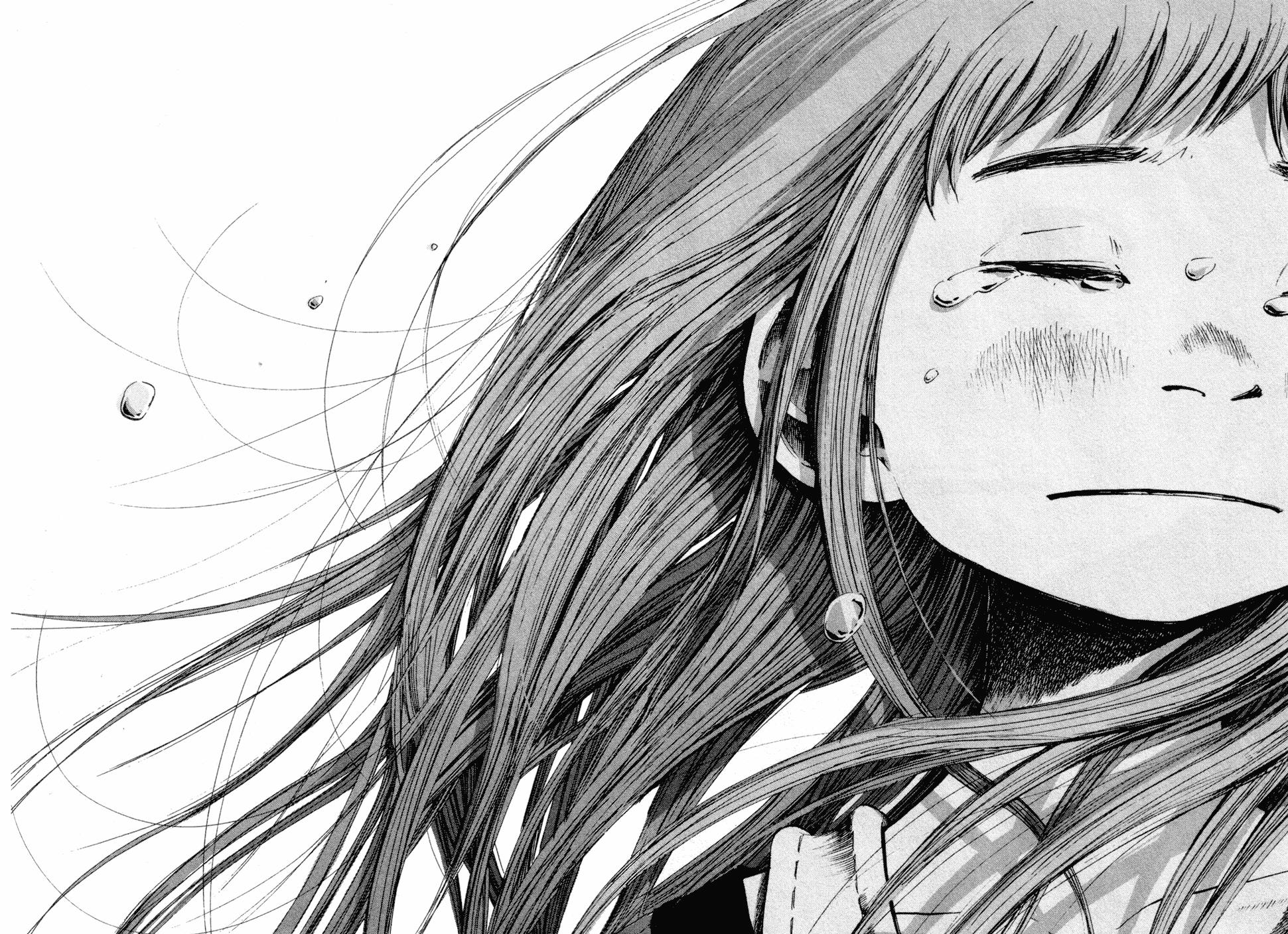 2018 年の「Спокойной ночи, Пунпун   浅野いにお イラスト集