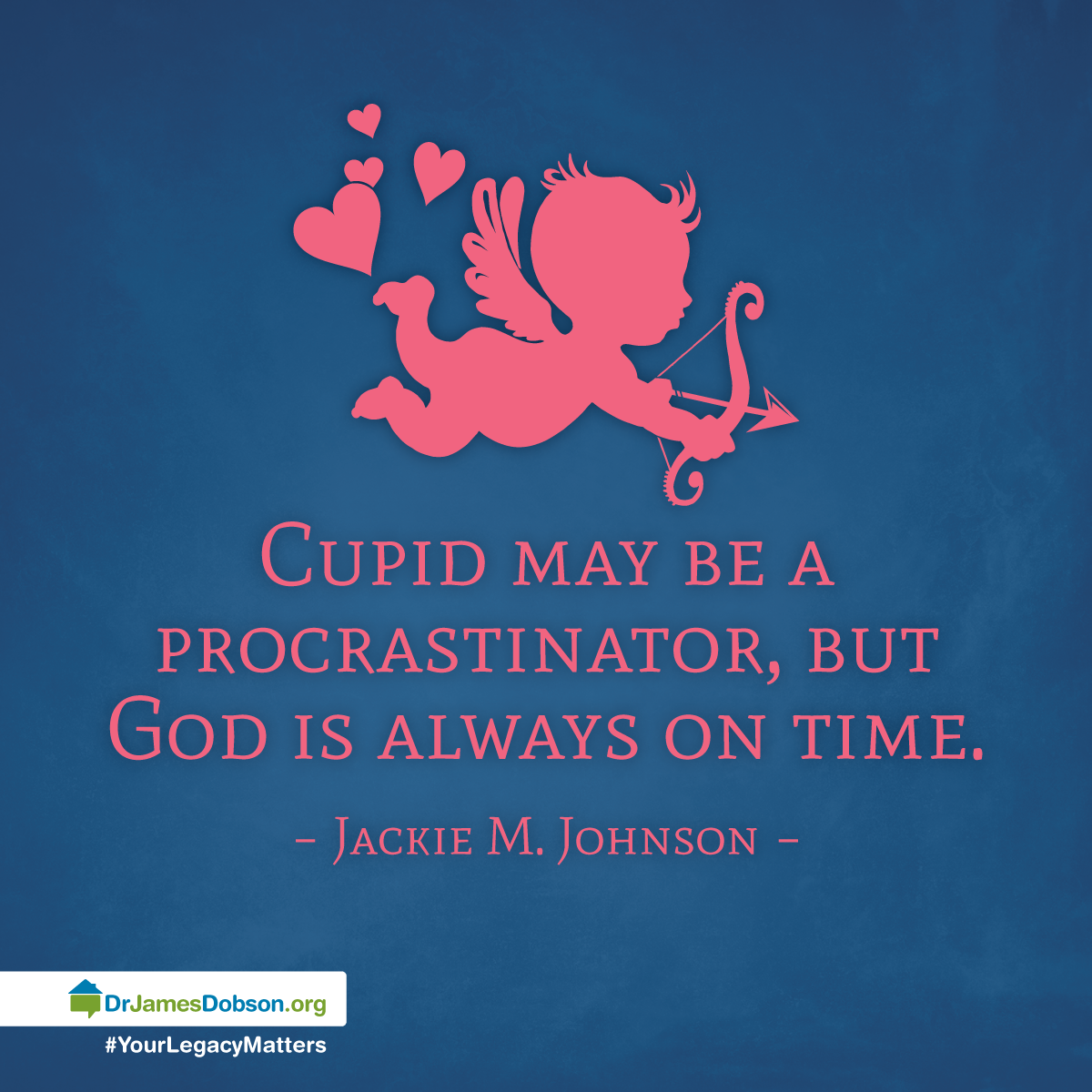 Cupid Is a Procrastinator: Making Sense of the Unexpected Single Life