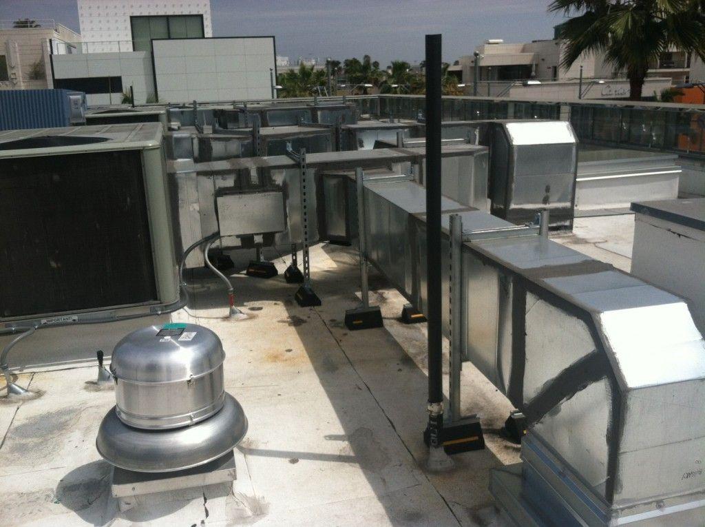 American Cool And Heat Gallery Ac repair, Heat, Repair