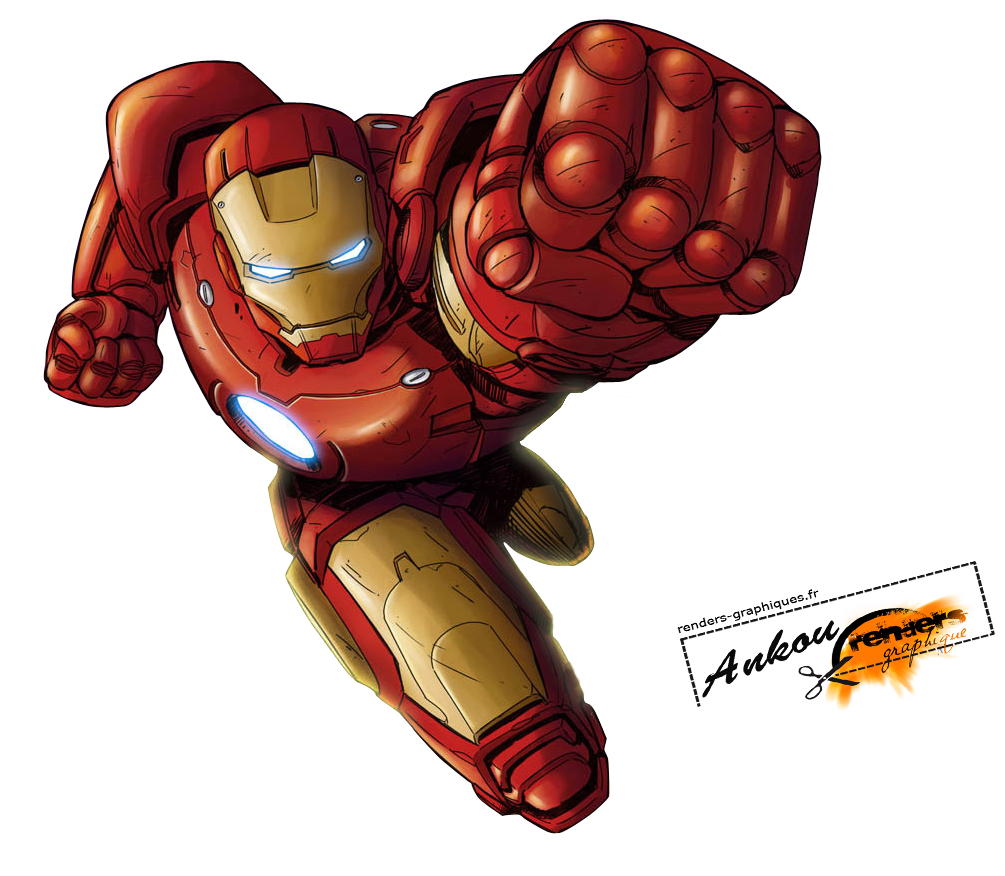 Ironman PNG Image | Iron man, Iron man logo, Character