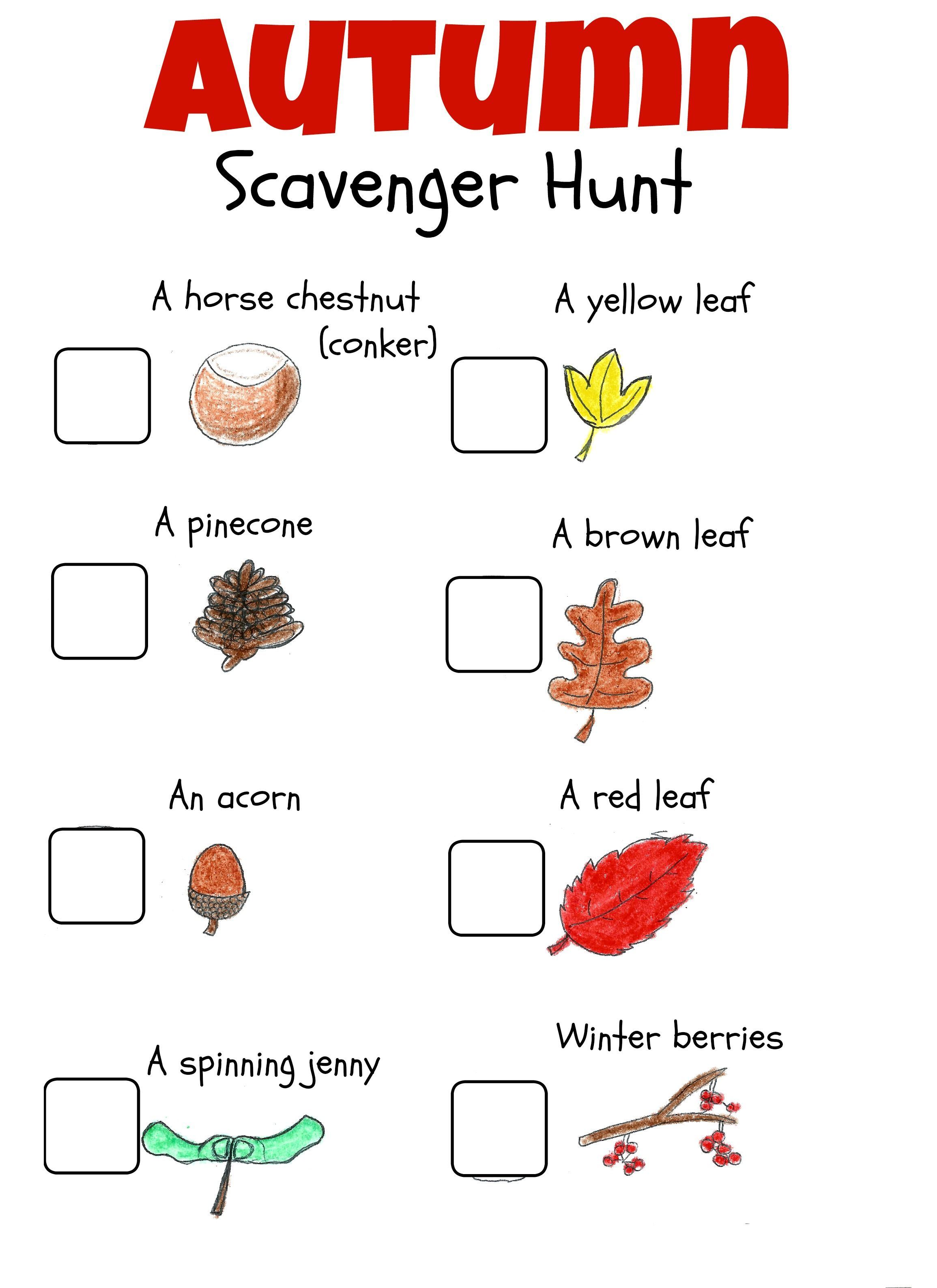 Sk Worksheet Articulation