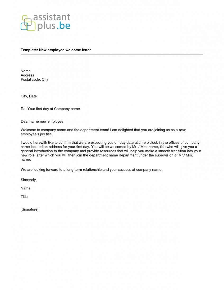 The Point Cover Letterpng Letter Apply Job Example Top Download
