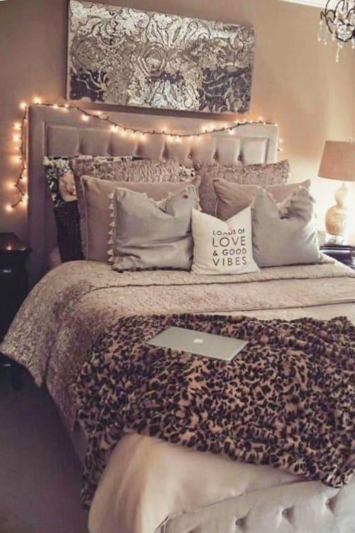 Beautiful Bedroom Ideas Simple Budget Friendly Cute Bedroom Decor Ideas I Love Clever Diy Ideas Beautiful Bedrooms Cheap Bedroom Ideas Cute Bedroom Ideas