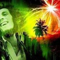 Positive Reggae Vybz MIX By DJ INFLUENCE by djinfluence1 on