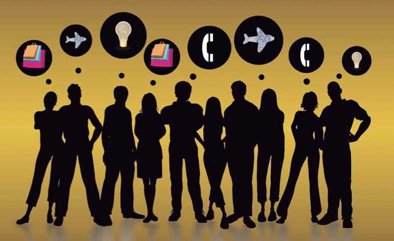 Educación Financiera en el aula: Cuaderno de reclamaciones para consumidores